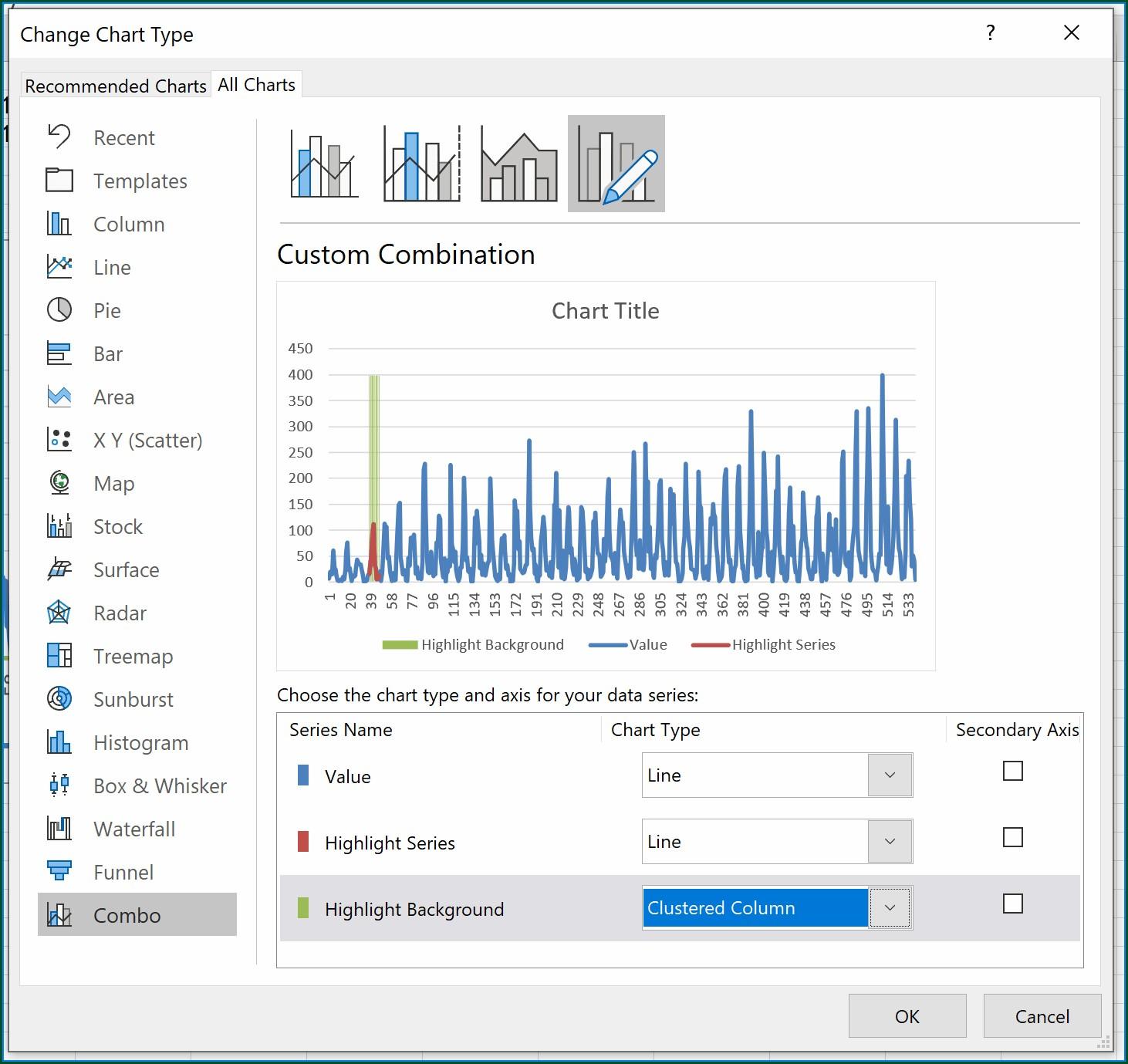 Excel Vba Convert Column Width To Points Worksheet