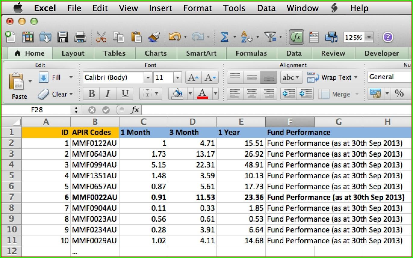 Excel Vba Worksheet Of A Range Worksheet Resume Examples