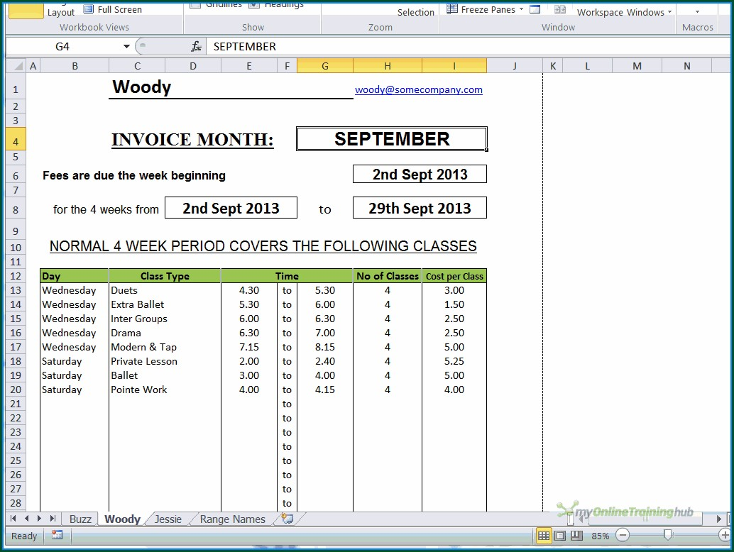 Excel Vba Set Worksheet By Codename Worksheet Resume