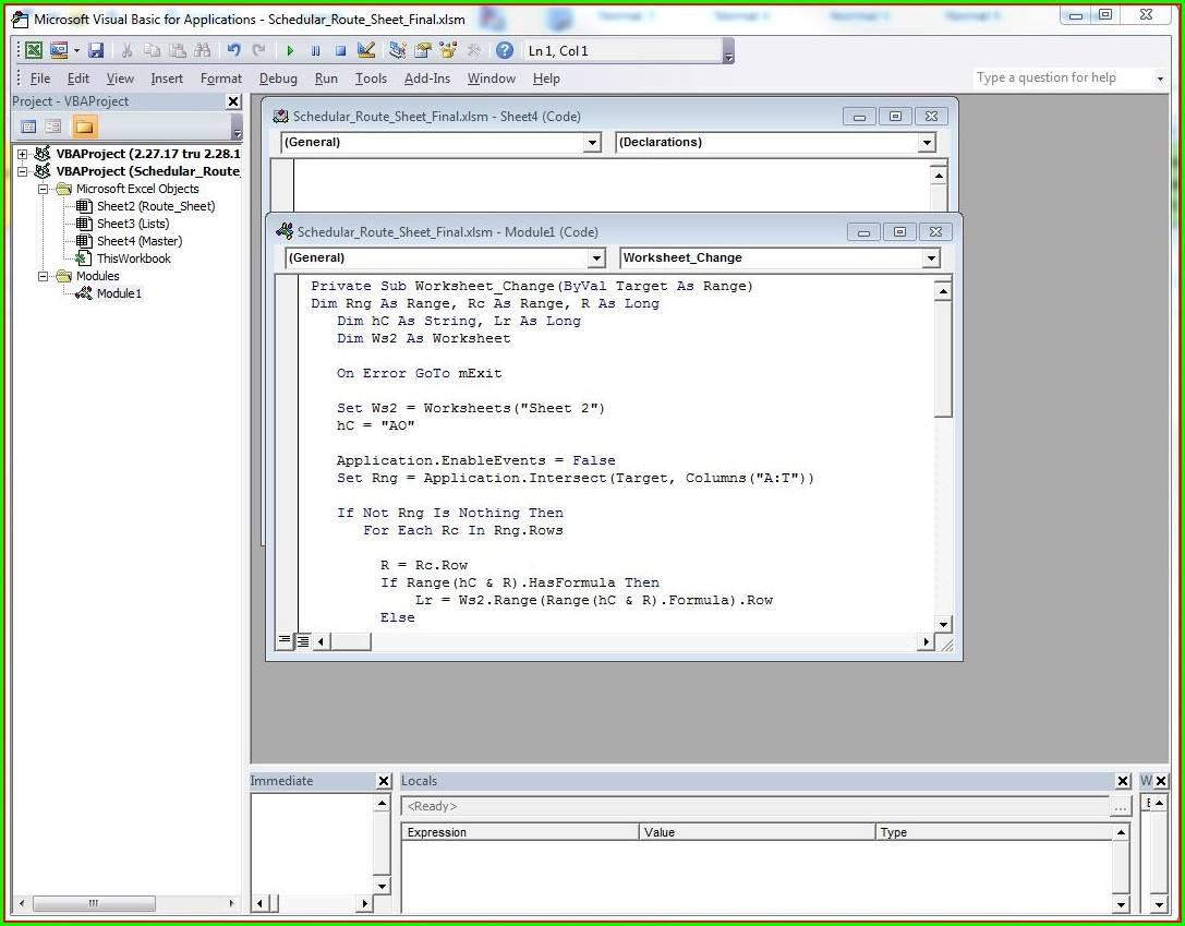 Excel Vba Select Worksheet And Range Worksheet Resume