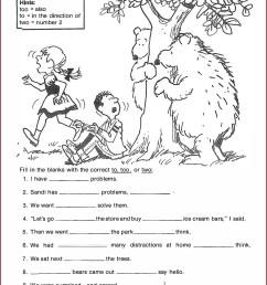 Worksheet Sentence Editing   Printable Worksheets and Activities for  Teachers [ 1415 x 1159 Pixel ]