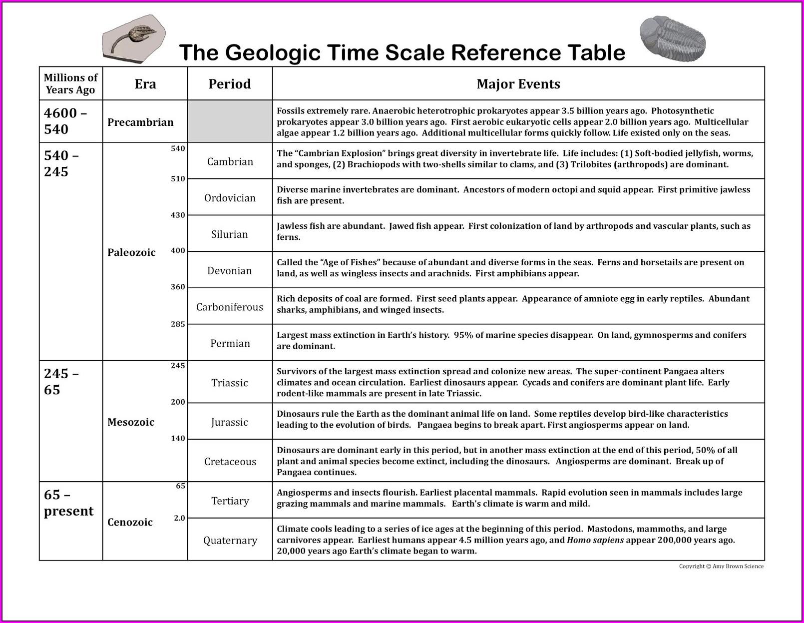 French Revolution Timeline Worksheet Answers Worksheet