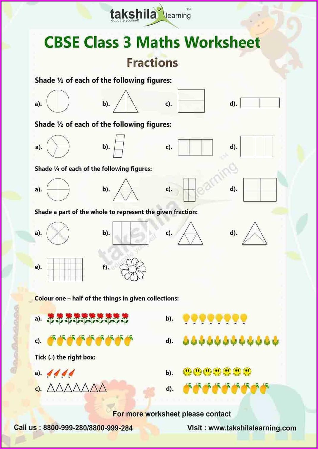 Mental Math Worksheet Grade 2 Worksheet Resume Examples