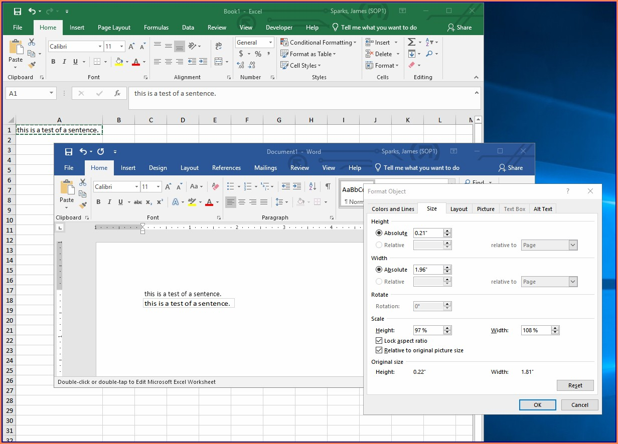Excel Vba Get Worksheet Object Name Worksheet Resume