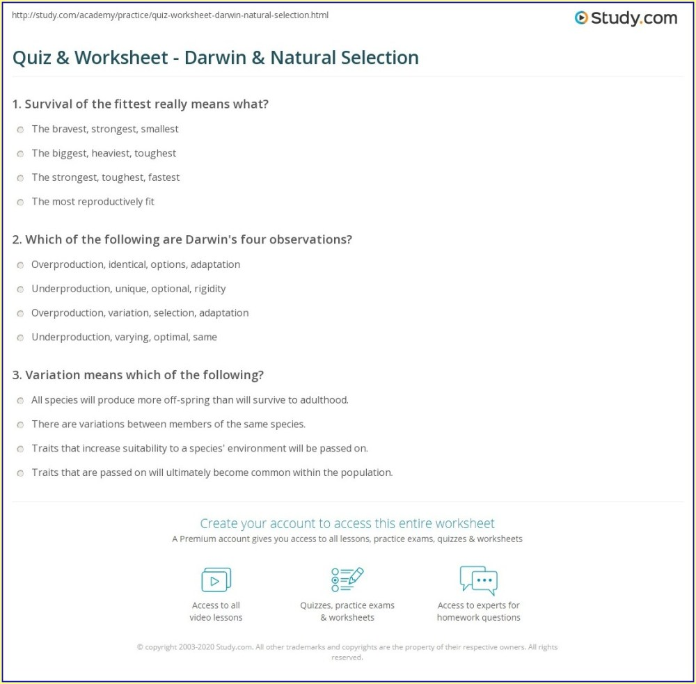 medium resolution of Worksheet On Natural Resources For Preschoolers   Printable Worksheets and  Activities for Teachers