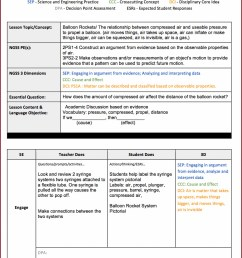 Black History Month Worksheets For 6th Grade   Printable Worksheets and  Activities for Teachers [ 1526 x 1210 Pixel ]