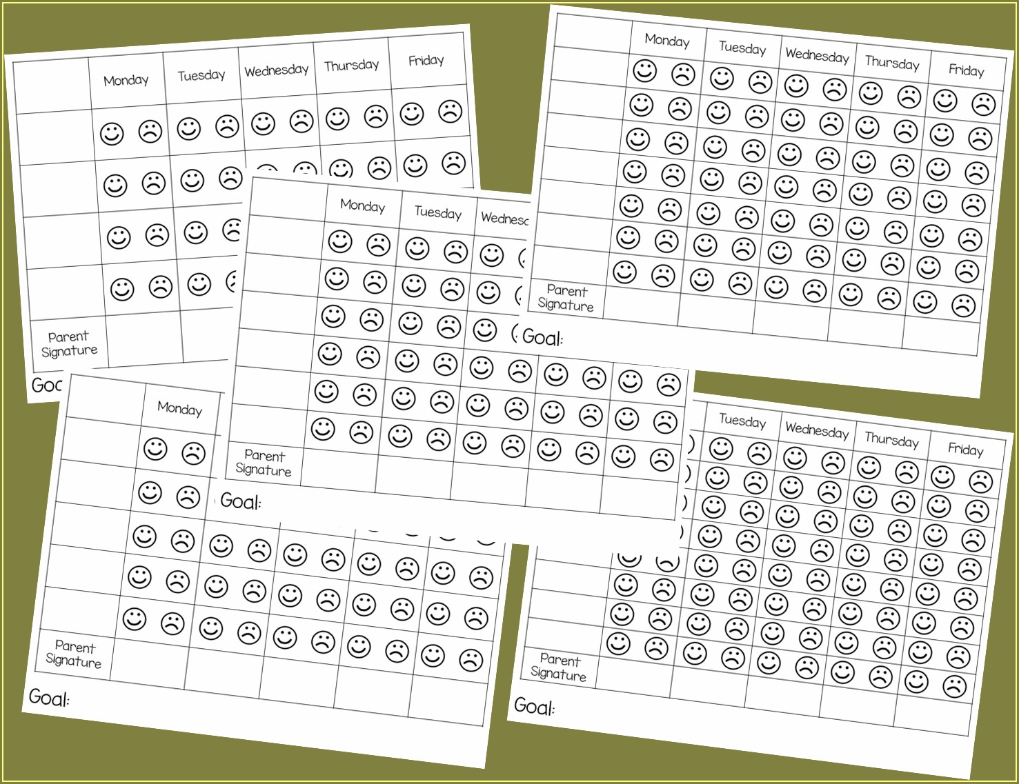 Free Printable Simple Addition Worksheets For Kindergarten