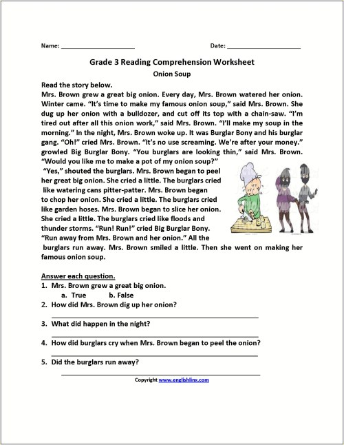 small resolution of 3rd Grade Word Problems Worksheets Pdf   Printable Worksheets and  Activities for Teachers