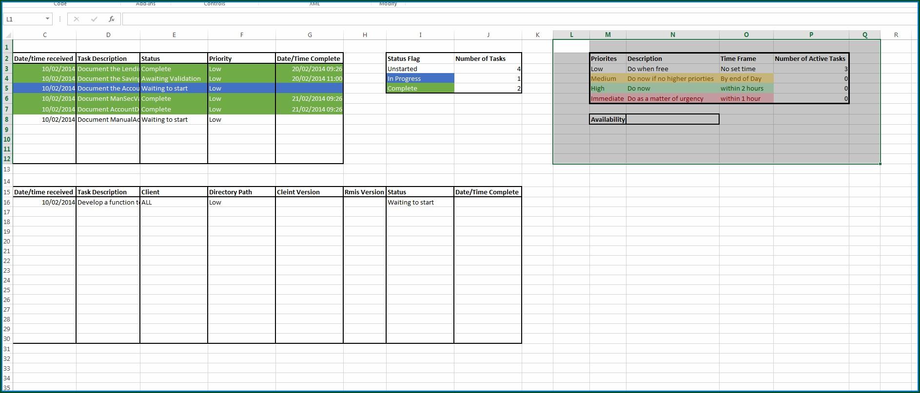Vba For Worksheet Change Event Worksheet Resume Examples