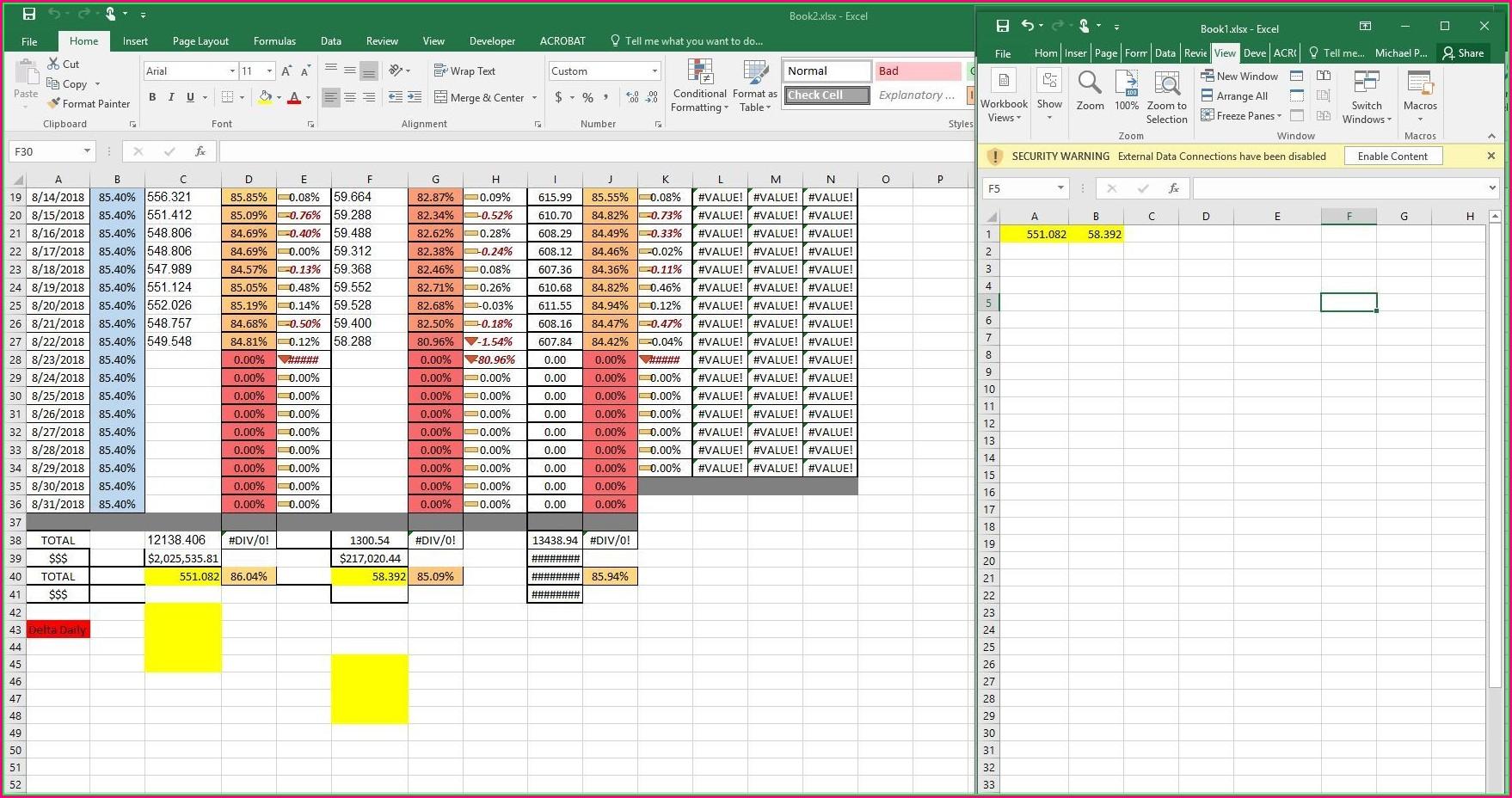 Vba Worksheet Copy To Another Workbook Worksheet Resume