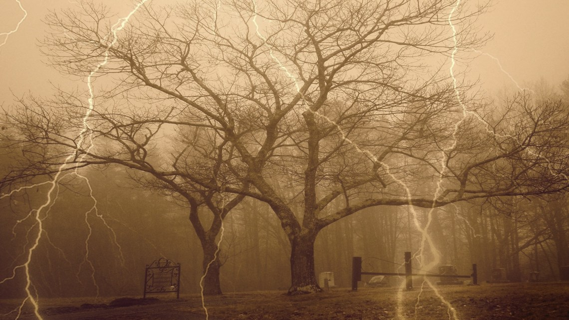 Most_Haunted_Arkansas
