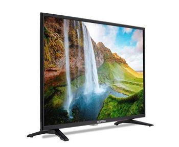 Sceptre 32″ 720p LED TV