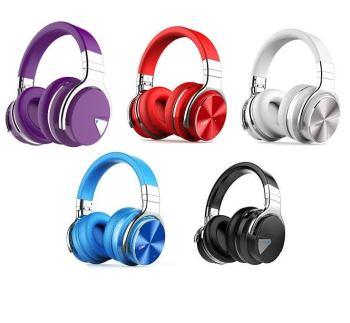 Cowin Bluetooth Headset