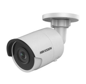 HIKvision EXIR Mini 2MP Bullet Camera