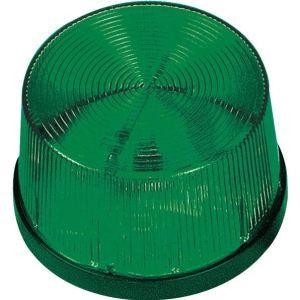Velleman Electronic Strobe Light