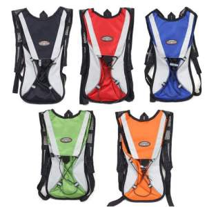 Nanfeng Hydration Pack (assorted colours)