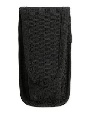 Uncle Mikes Single Knife Case