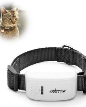 TKSTAR GPS Pet Collar