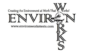 Environ-works.png