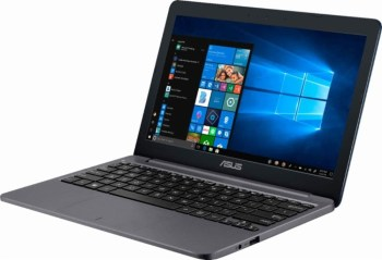 "ASUS VivoBook Laptop 11.6"" HD Display Intel Celeron Dual Core CPU, 4GB RAM, 64GB Storage"
