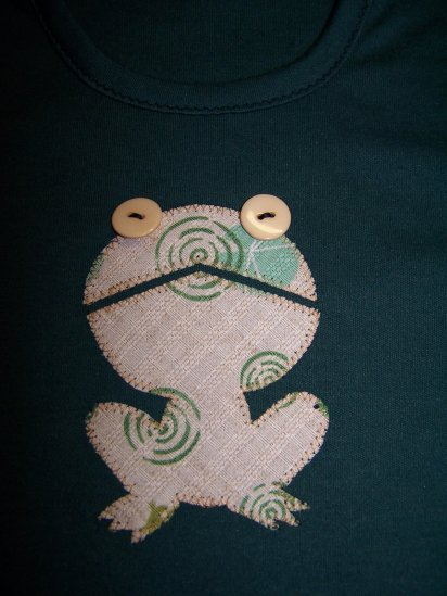 froggy-shirt-2