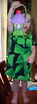 green-dress-5