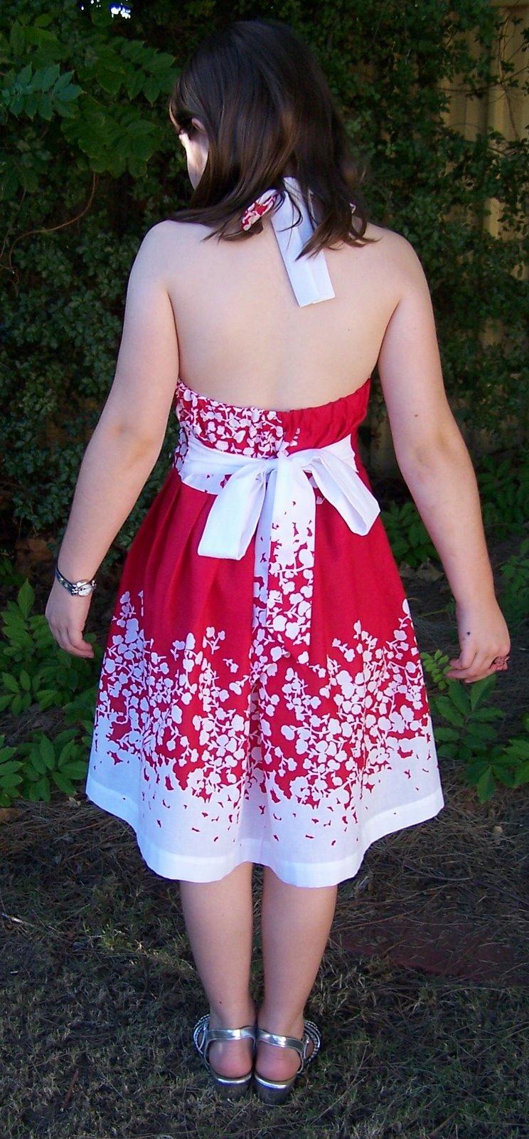 tie-back-dress-5