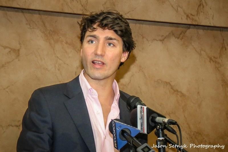 Justin-Trudeau-001-JSetnyk