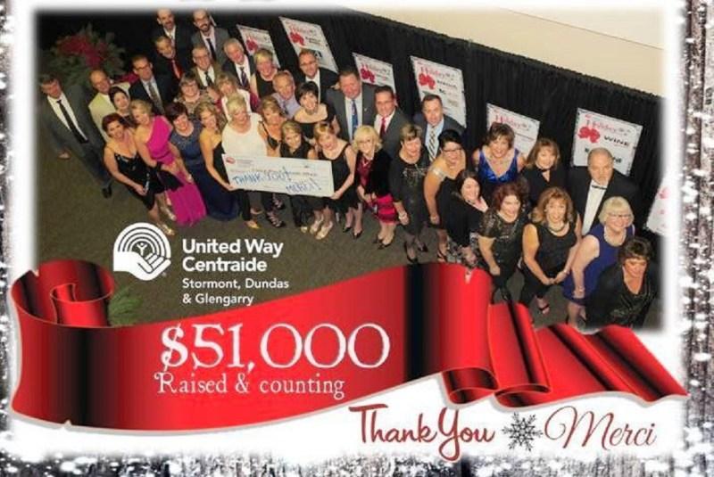 united-way-wine-fundraiser