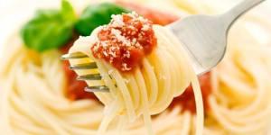 Spaghetti Supper Fundraiser @  Royal Canadian Legion Branch 297 |  |  |