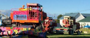 Vankleek Hill Fair @ Vankleek Hill | Vankleek Hill | Ontario | Canada
