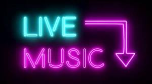 Live Music Every Friday 8-11 @ Shoeless Joe's | Cornwall | Ontario | Canada
