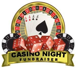 Casino Bonspiel @ Glengarry Curling Club