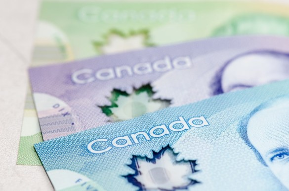 Important Tips On Paying Back Your Installment Loans - The