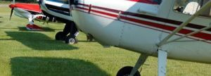 Father's day fly-in breakfast @ Cornwall Aviation | Summerstown | Ontario | Canada