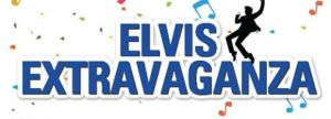 Elvis Extravaganza @ Akwasasne Mohawk Casino | New York | United States