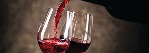 Wine Dinner @ Akwasasne Mohawk Casino | New York | United States