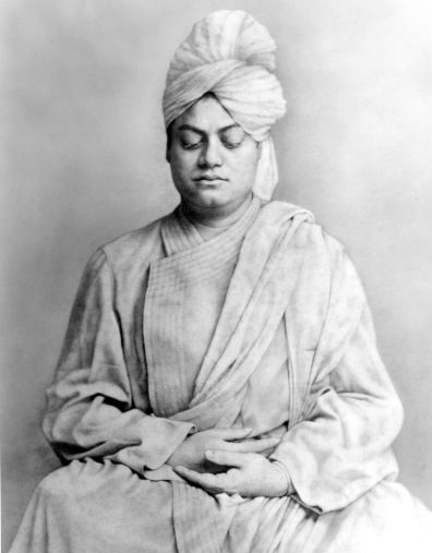 Vedata-Sacramento-Swami-Vivekananda-Photo-02