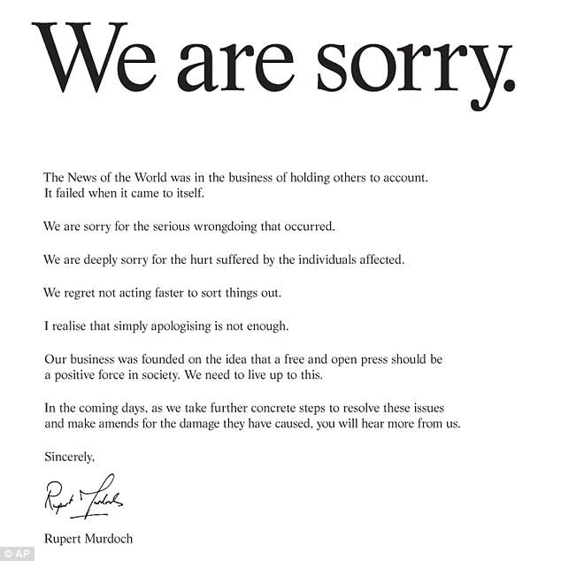 Rupert_Murdoch_apology_letter