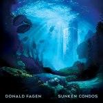 Donald Fagan's Sunken Condos