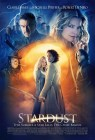 Stardust, Movie Poster, movie trailer, these fantastic worlds