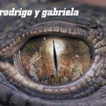 guitars, Top Guitar Albums, Garbriela y Rodrigo