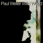 Wild Wood, Paul Weller, top guitar albums