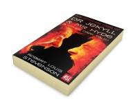 Robert Louis Stevenson, Jekyll and Hyde, Flame Tree Publishing