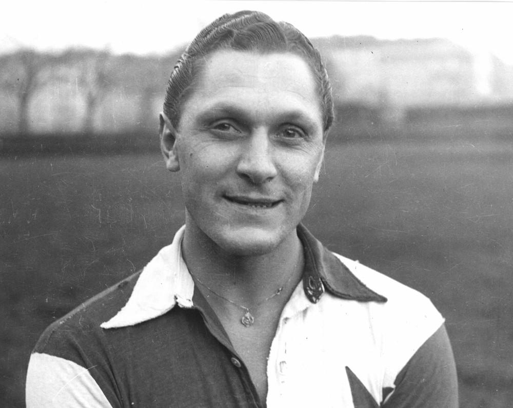 Remembering Josef 'Pepi' Bican, once Europe's greatest goalscorer