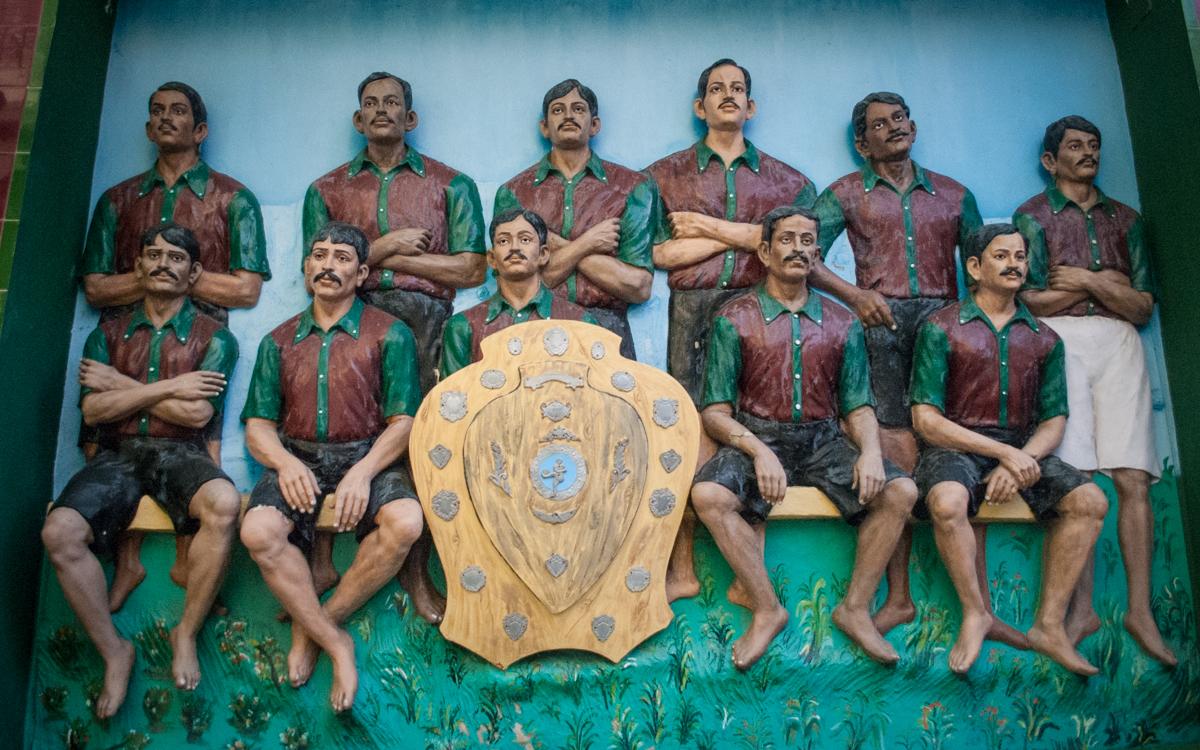 Mohun_Bagan_team_1911