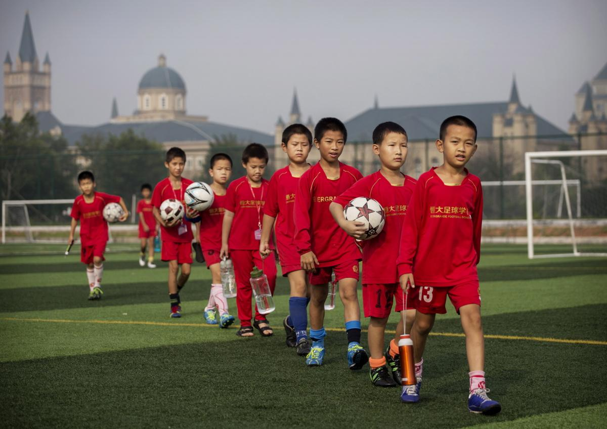 china-opens-world-biggest-soccer-academy