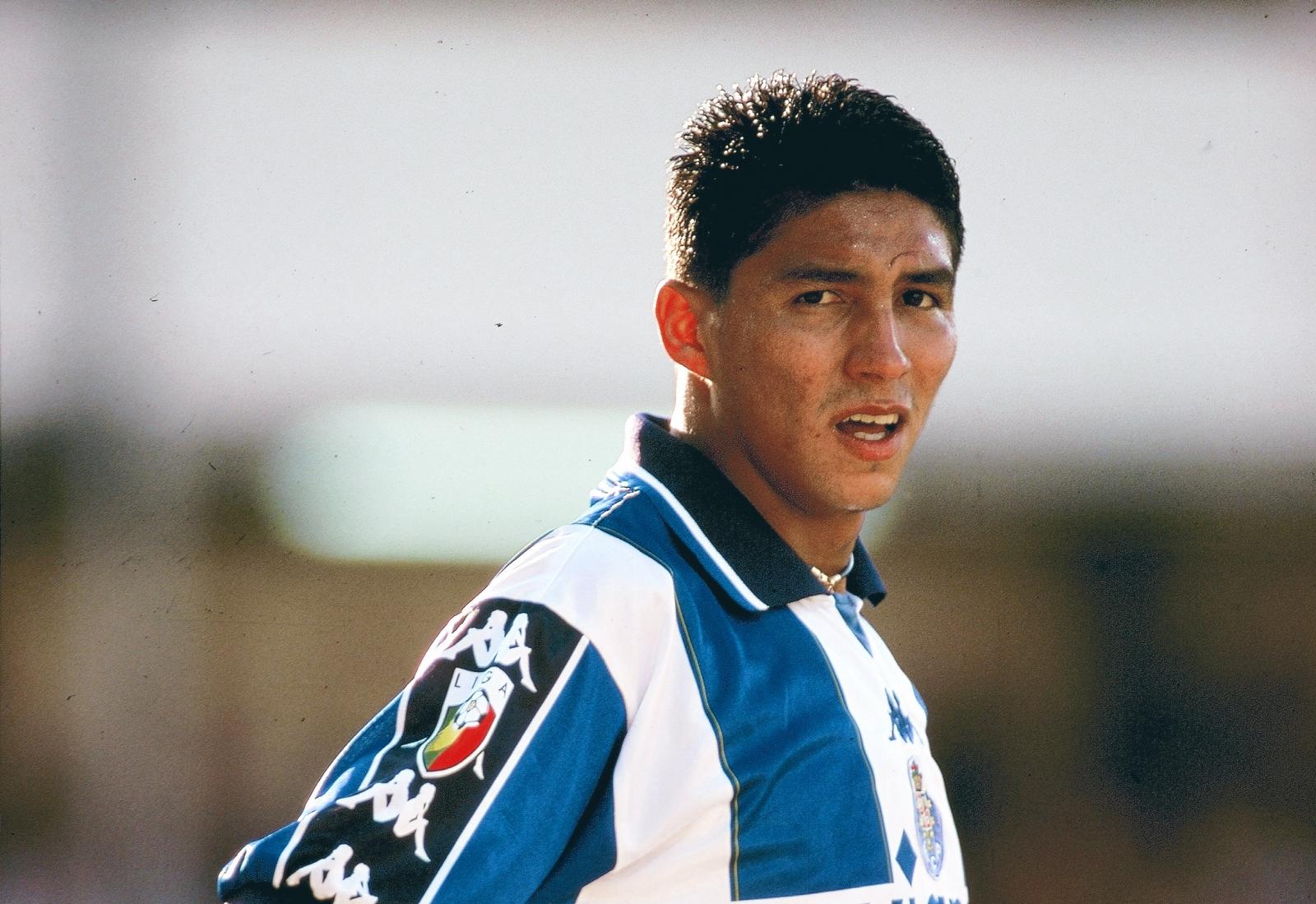 Mario Jardel