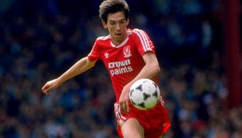 3b4f23546 Gary Ablett  the tragic hero who conquered both ends of Stanley Park