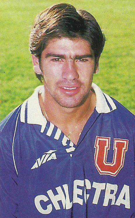 Marcelo-Salas-94